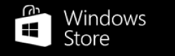 Available on the Windows Store